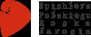 Spichlerz Polskiego Rocka