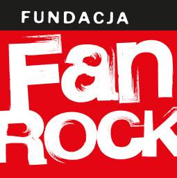 Fundacja Fan Rock
