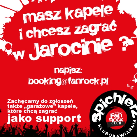 jako support