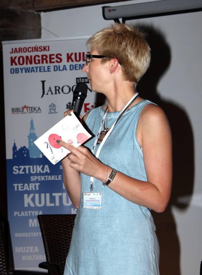 IIIJKK_fot.Castello Mirosław Ołtarzewski (13)