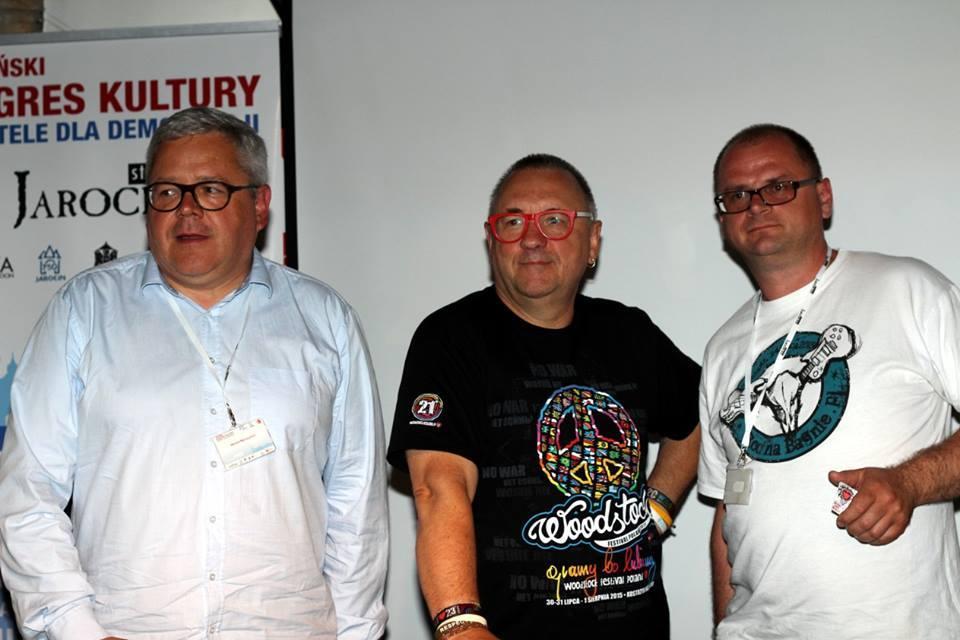 IIIJKK_fot.Castello Mirosław Ołtarzewski (6)