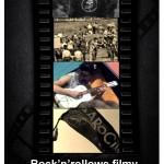 Rock'n'rollowe filmy – Premierowy pokaz filmów o jarocińskim festiwalu
