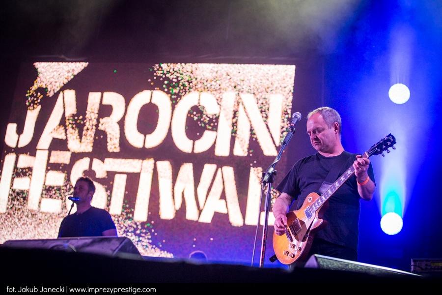 Jarocin Festiwal 2016. Są już pierwsze informacje!