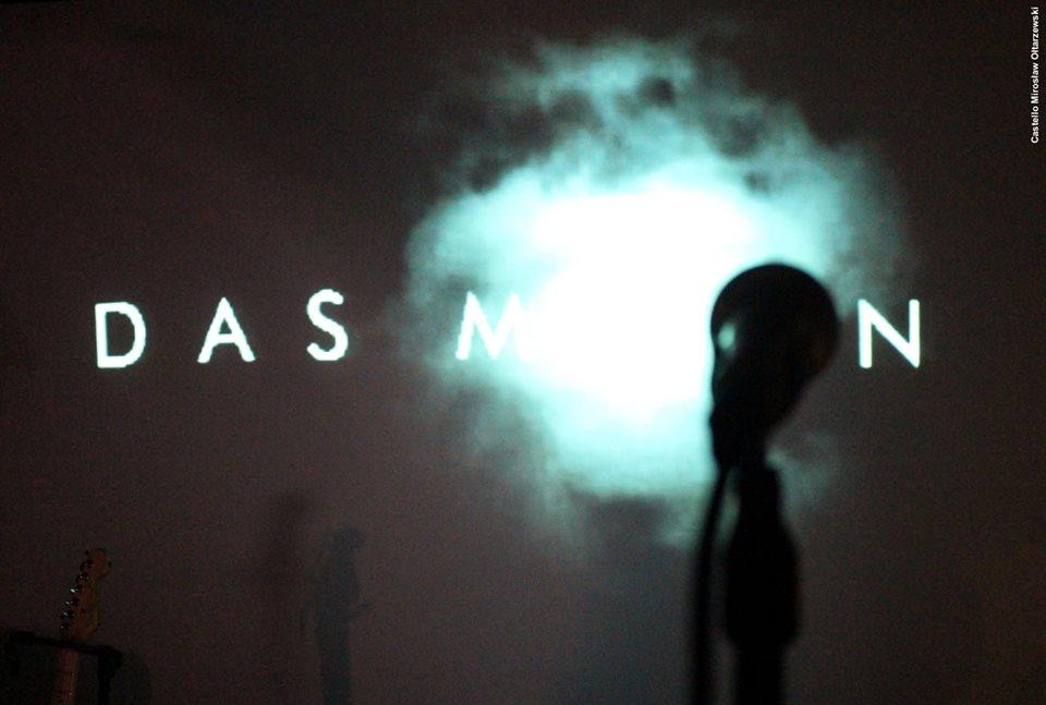 Koncert Das Moon – fotorelacja