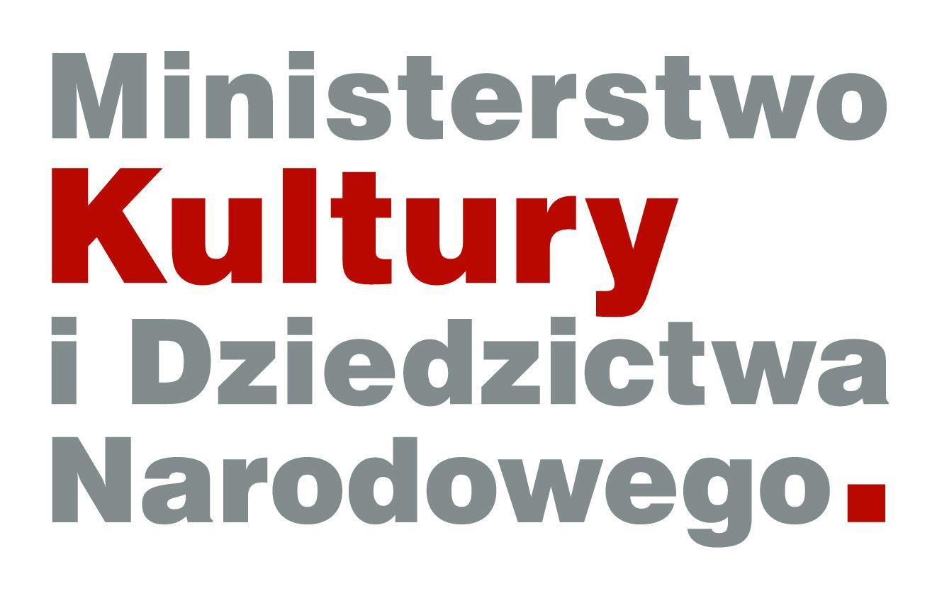 """""""Muzyka, wartości, kultura. Jarocin re-study"""""""