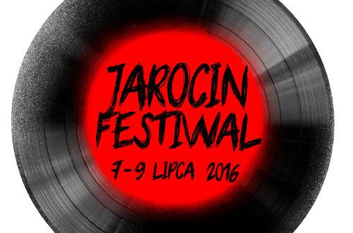 029_JAROCIN-FESTIWAL-2016_WSZYSTKIE_nowa_strona_www_aktualności-500x330