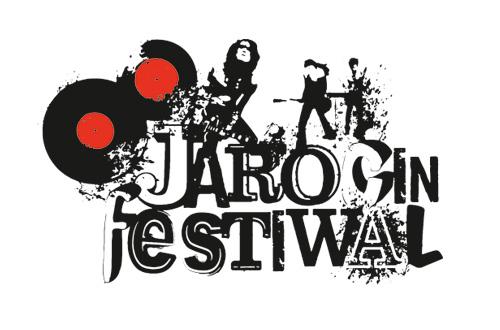 Jarocin Festiwal 2016 : Niższe ceny tylko do końca czerwca