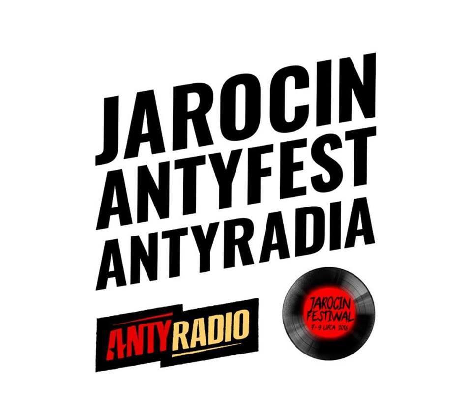 """Dwa kolejne etapy przesłuchań przeglądu """"Jarocin – Antyfest Antyradia"""" za nami."""