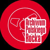 """Publikacja """"Archiwum Polskiego Rocka 1961 – 2016"""" – wspieramy!"""
