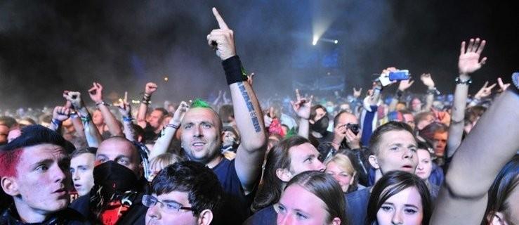 Jarocin Festiwal 2017 od 14 do 16 lipca. Będzie sporo zmian…