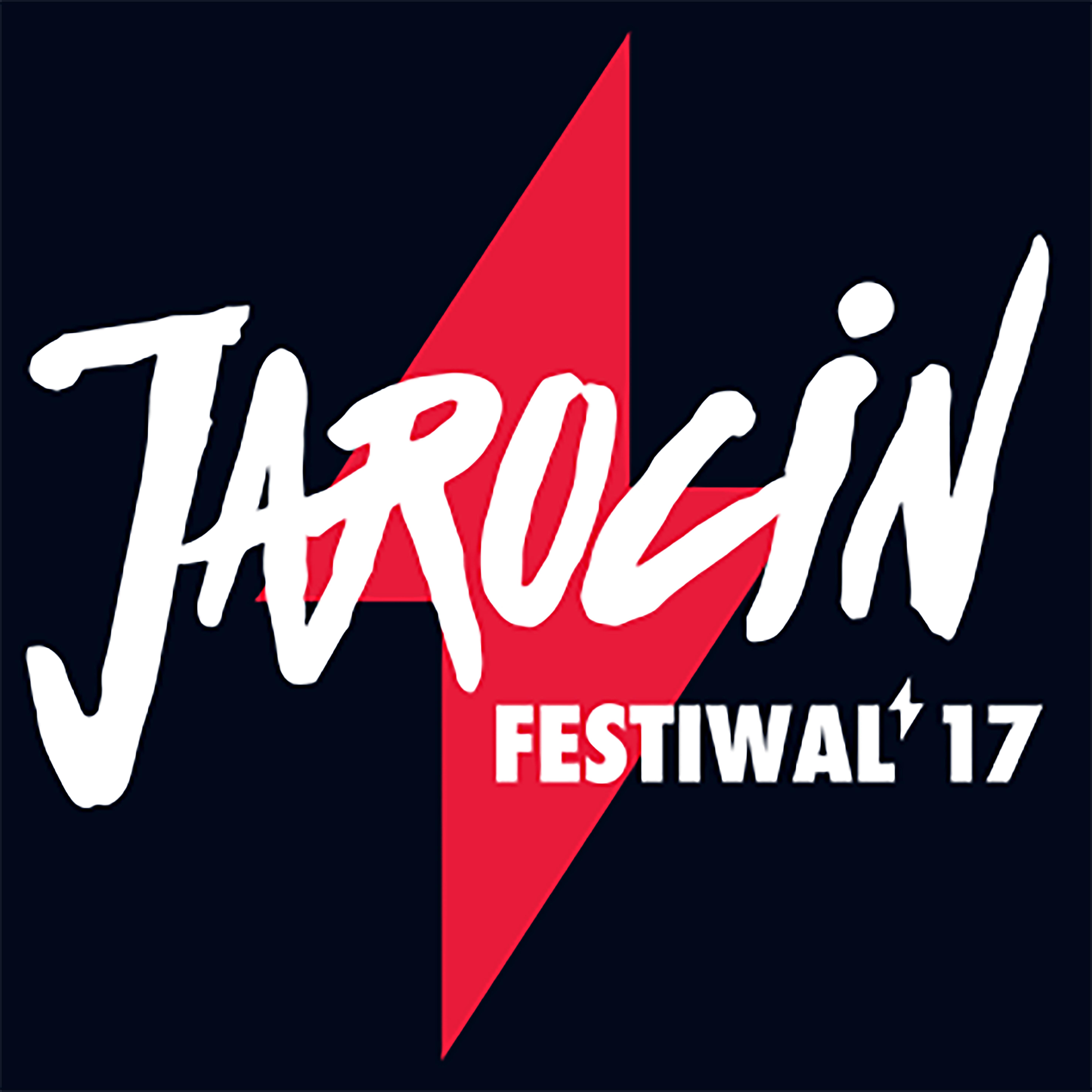 Kolejne ogłoszenia Jarocin Festiwal 2017!