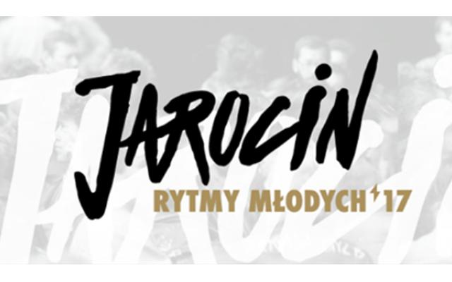 Jarocińskie Rytmy Młodych- zagłosuj i daj szansę młodej kapeli na występ na Jarocin Festwial 2017!