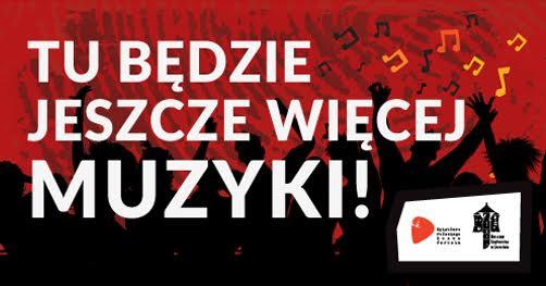 Zmiany w Spichlerzu Polskiego Rocka – oświadczenie