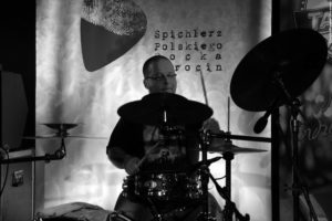 Tandeta Blues Band-koncert 15