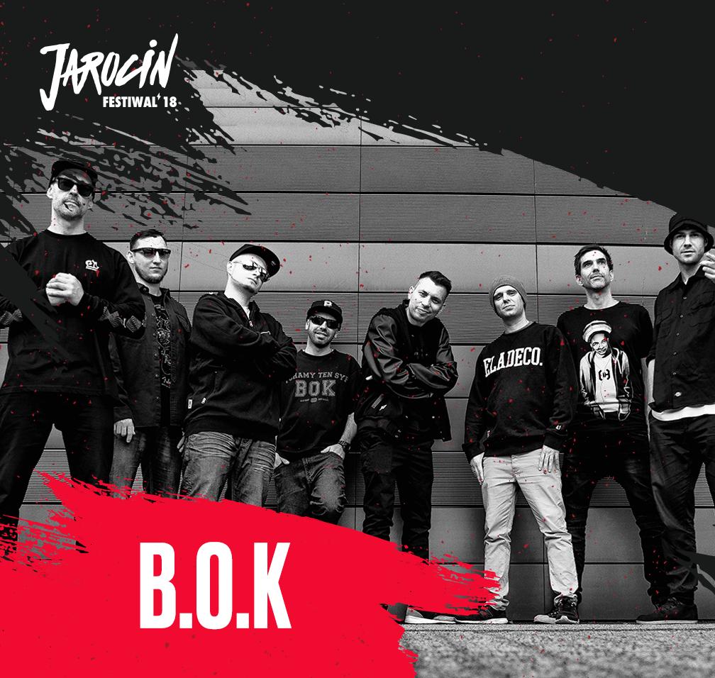 jarocin-festiwal-2018-pablopavo-bisz-b-o-k_507771_3