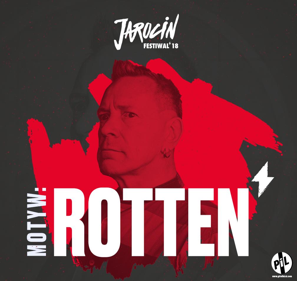motyw_rotten2
