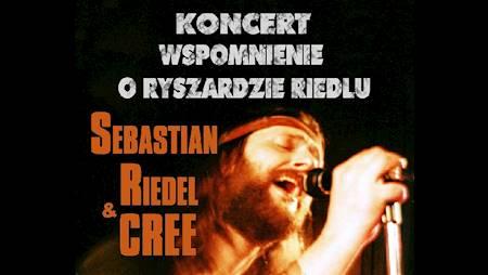 Koncert wspomnienie o Ryszardzie Riedlu – Jarocin 09.09.2018 r.