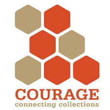 SPR dołączył do Courage – Connecting Collections