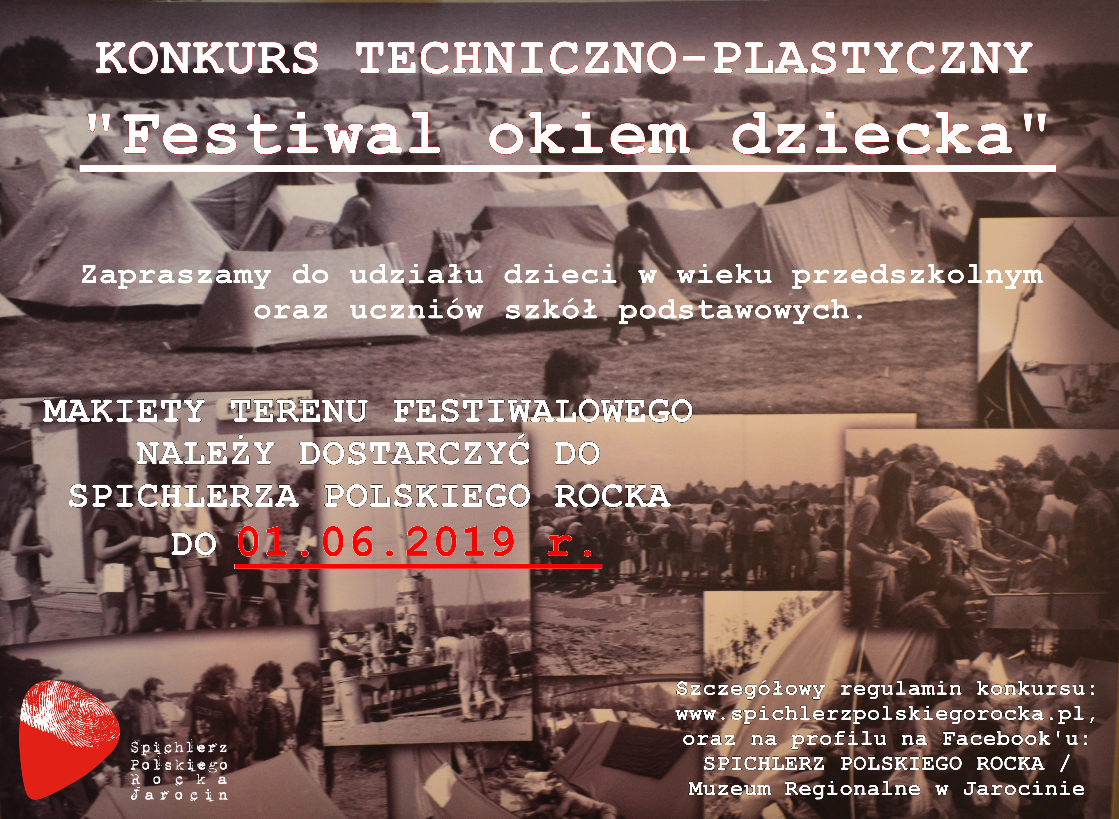 DSC_0236-grafika fb,www i ulotka