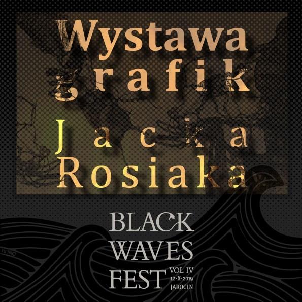 BWF Jacek Rosiak