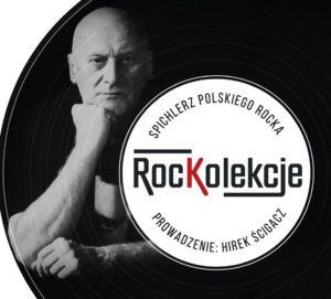 """""""RocKolekcje"""" 2020 – 1 spotkanie w najbliższą sobotę (11.01.2020 r.). Zapraszamy!!!"""
