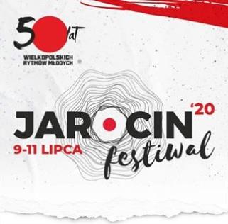 Jarocin Festiwal 2020 – startuje sprzedaż karnetów!