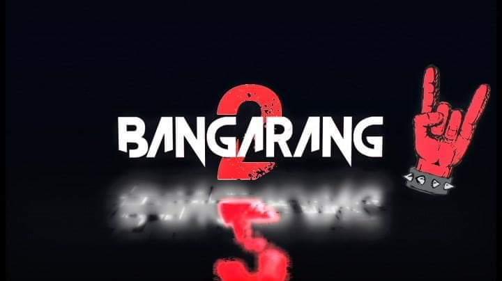 Bangarang 2 Festival odwołany.