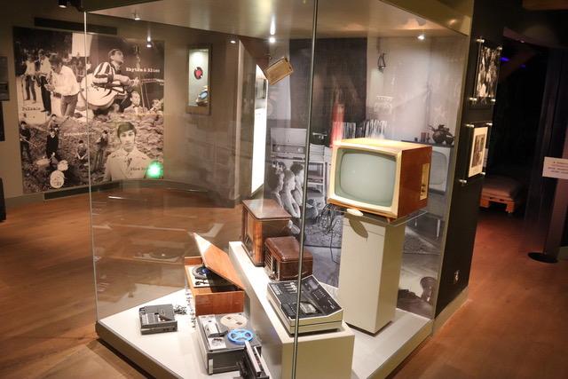 Już jutro ponownie otwieramy Spichlerz (muzeum) dla publiczności.