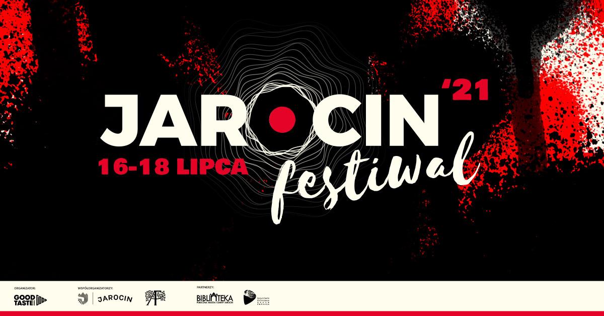 Jarocin Festiwal – znamy szczegóły