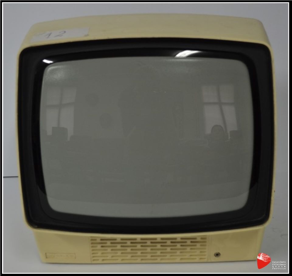 Telewizor Neptun 150.